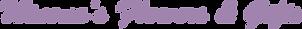 winonas-logo.png