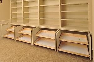 Pull out shelf-Wichita (78).jpg