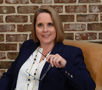 Dr. Tara Egan, Charlotte Parent Coaching, LLC