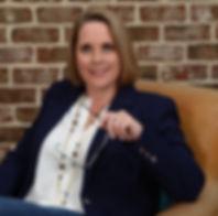 Dr. Tara Egan - Charlotte Parent Coachng, LLC
