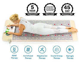 healthywave-5-therapy-infrared-pemf-mat.jpg