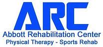 Abbott Rehabilitation.jpg