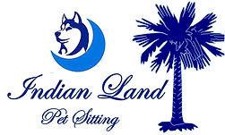 Indian Land Pet Sitting Logo.jpg