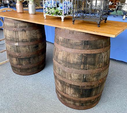 Whiskey Barrel Cocktail Tables.jpg