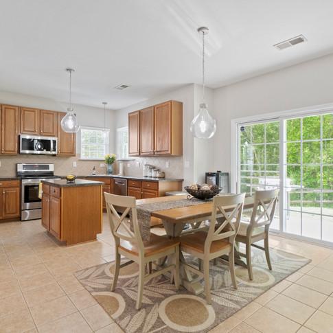 081721 Dining area kitchen sliding doors.jpg