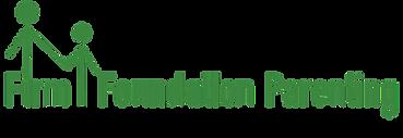 FirmFoundationParenting_Logo_horizontal.