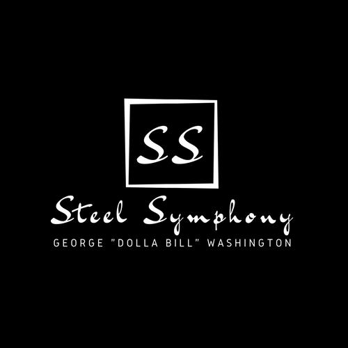 Steel Symphony logo