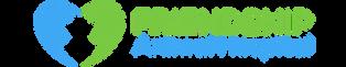 Friendship Animal Hospital logo.png
