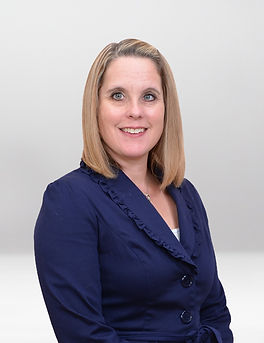 Dr. Tara Egan: Child & Adolescent Therapist, Parent Coach, Author and Podcast Host
