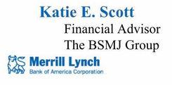 Katie Scott logo.jpg