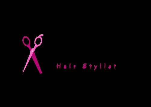 Melanie Pata Logo