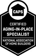 Certified Aging in Place Specialists - The Best Home Guys of Wichita, KS