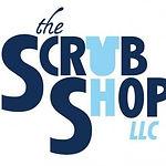 The scrub shop logo.jpg