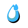 White Water Co Favicon.png