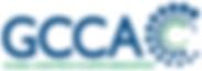 GCCA Global Cleantech C 2015 Best In Cla