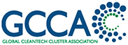 GCCA Global Cleantech C 2015 Best In Cla