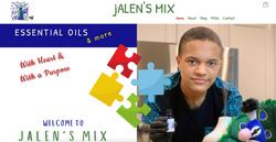 JalensMix.com