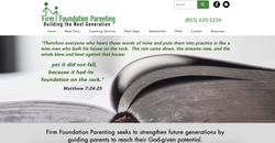 FirmFoundationParenting.com