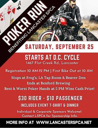 Poker Run Flyer 2.png