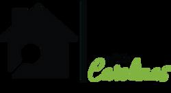 Elite Home Inspection Logo