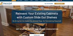 SlideOutShelfSolutions.com