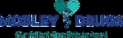 mobley Logo.png