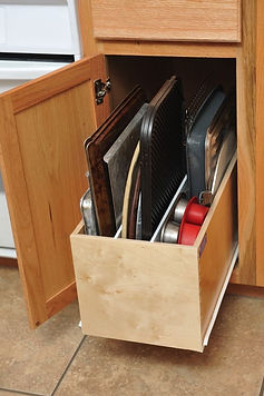 Pull-out-shelves-wichita-ks (76).jpg