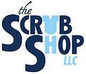 Scrub Shop.jpg