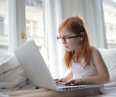Managing your family's tech & social media - Dr. Tara Egan