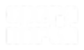 Opera_North_Logo_White_Large (002).png