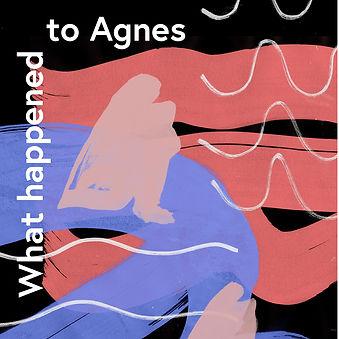 AgnesPoster-1.jpg