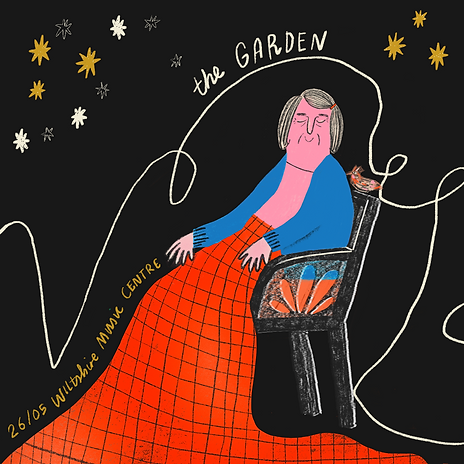 The_Garden_ (HW).png