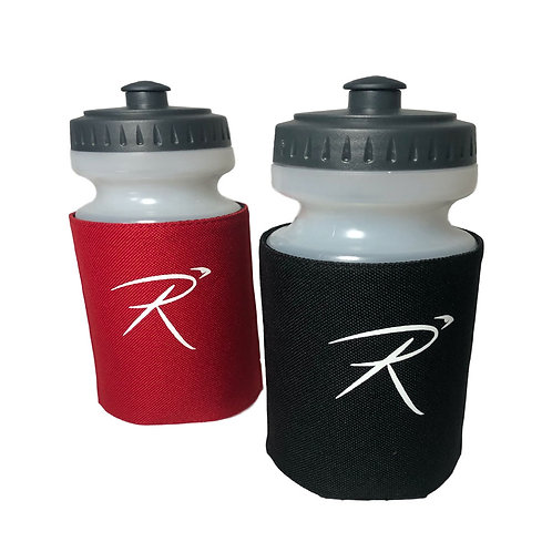 Reganator Water Bottle