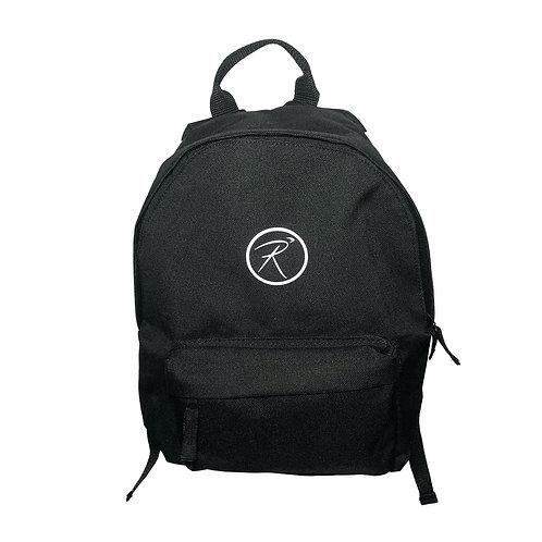 Reganator Mini Backpack