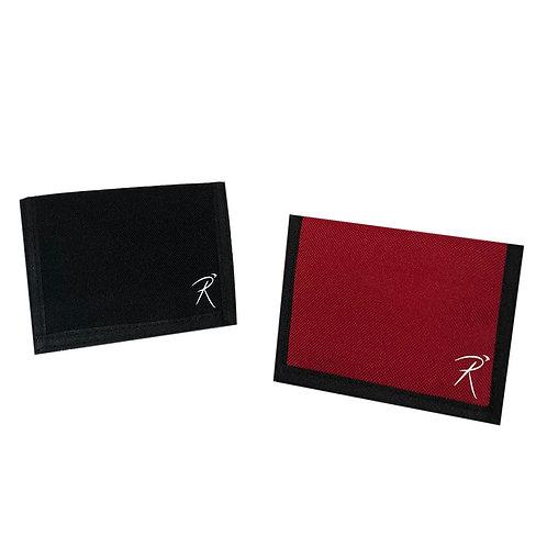 Reganator Wallet