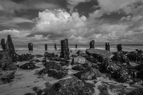 St Ives Bay - Cornwall
