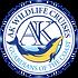 HIGH QUALITY AK Cruises Logo.png