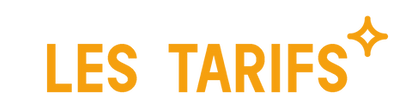 tarifs_edited.png