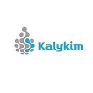Kalyclean.png