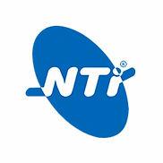NTI.jpg