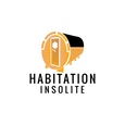 HABITATION INSOLITE-Logo-C1.png