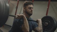 VIDÉO - World Gym Ambassador 2019