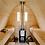 Thumbnail: Sauna pod 2,40 x 4,00 m