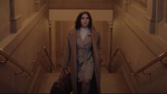 VIDÉOCLIP - Laura Gagné - La faute du temps