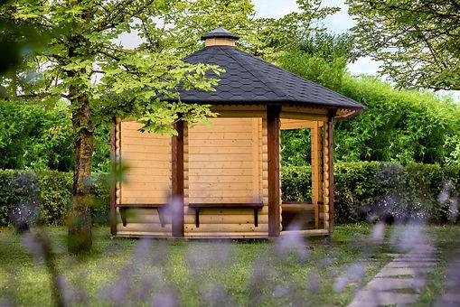 Pavilion 9.9 Gazebo 1 Viking.jpg