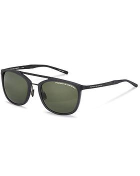 Porsche Sonnenbrille.jpg