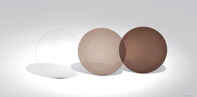 ColorMatic-Glaeser-braun.jpg