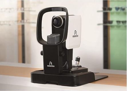 Augen-Gesundheit_Technologie_Rodenstock_