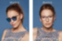 Brillen Munic Eyewear .jpeg