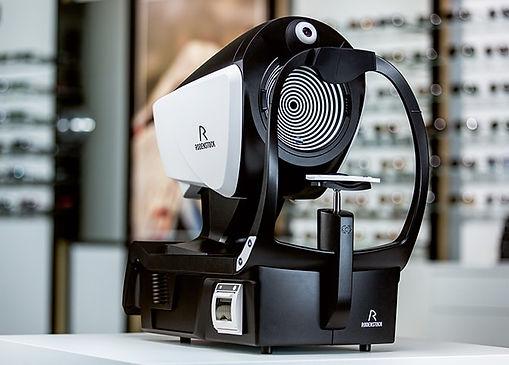 Augenvermessung_Technologie_Rodenstock_d